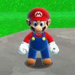 """Interessantes Fan-Projekt scheitert an Copyright-Verstoß: Nintendo geht entschieden gegen """"Super Mario 64""""-Remake vor"""