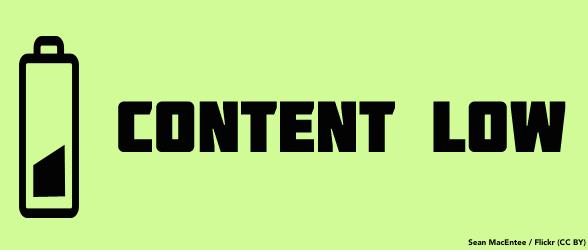 Ein Schritt zu weit: Wie Google Website-Betreibern die Kontrolle über ihre Inhalte entzieht