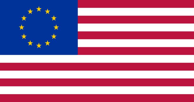 USE_Flagge