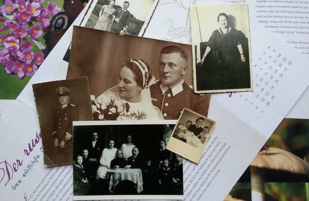 bt_collage