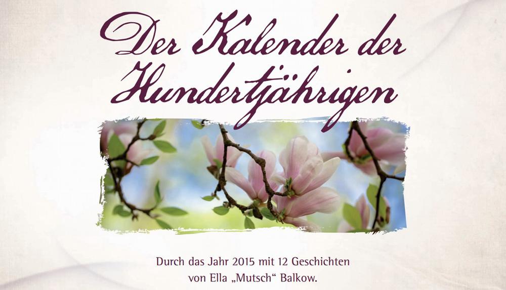 bt_der-kalender-der-hundert