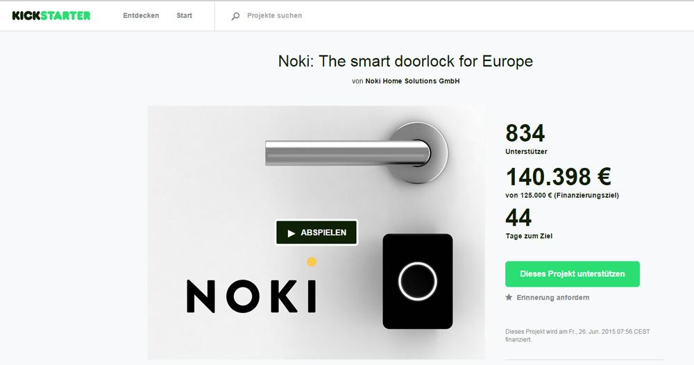bt_noki-kickstarter