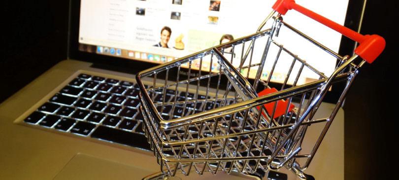onlineshopping-kart