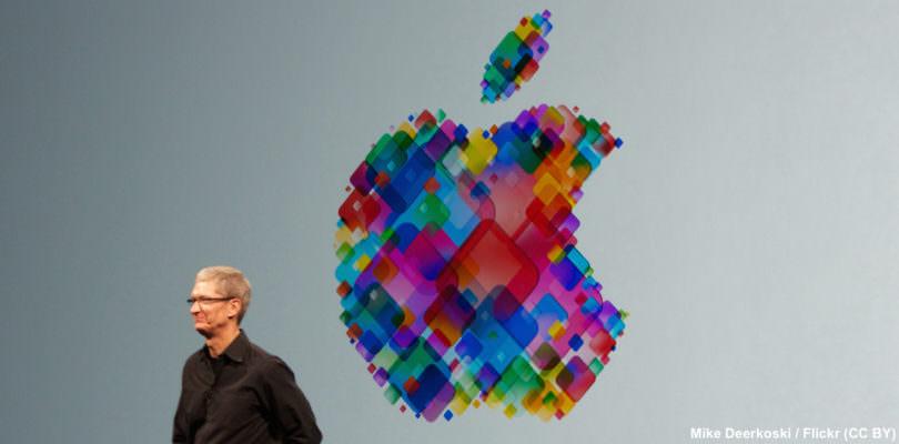 Raus aus dem Hamsterrad: Warum wir nicht mehr über Apple-Events berichten