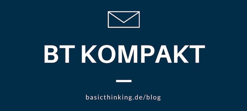 BASIC thinking kompakt