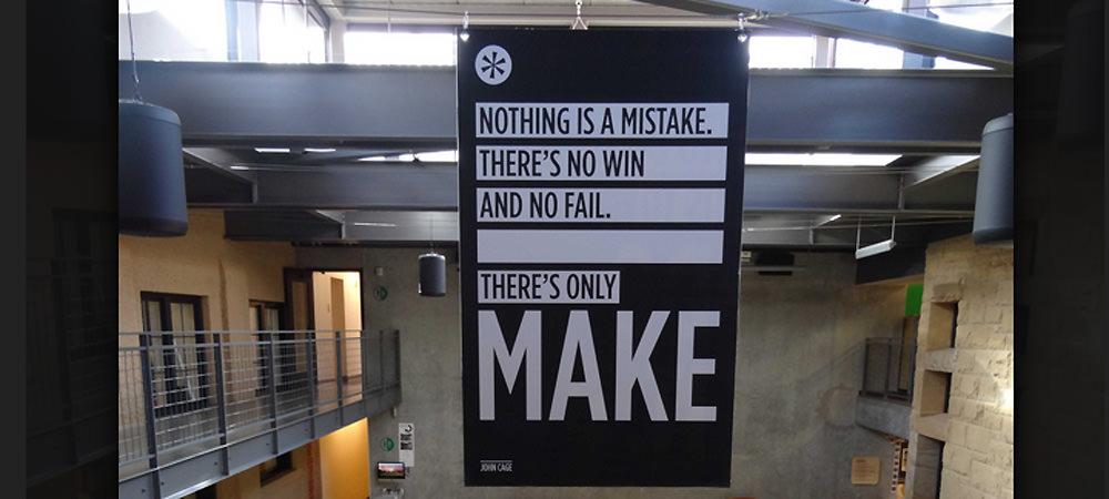 Befeuere den Verkauf mit deinem Marketing (Foto: lassedesignen / fotolia.com)