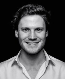 Christopher Prätsch