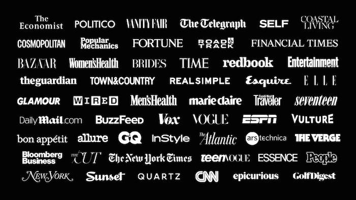 ios9-news-orgs