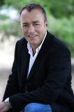 Jürgen Conzelmann