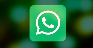 WhatsApp, Status, Stories, WhatsApp Payments