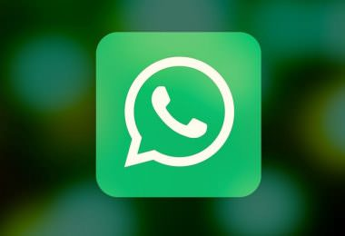 WhatsApp, Status, Stories, WhatsApp Payments