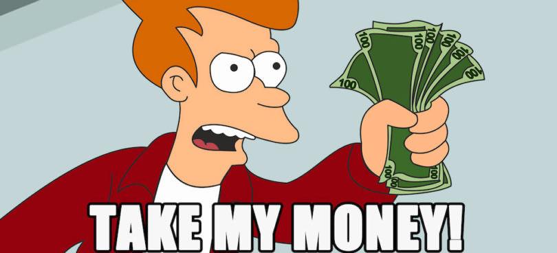 Money-Meme-Simpsons-Crowdfunding