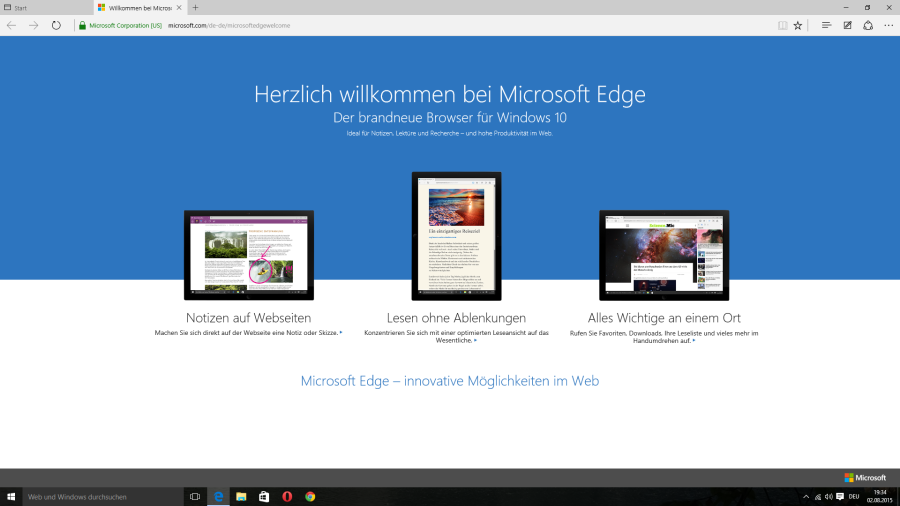 win10_edge1ststart