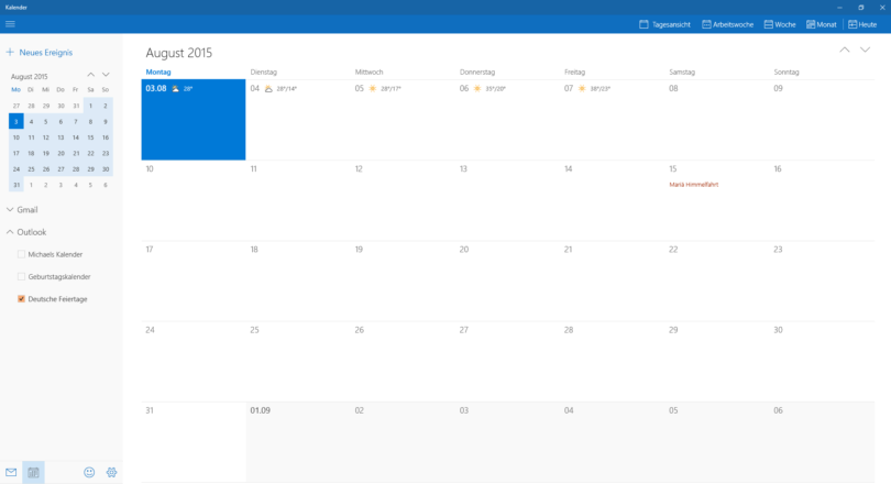 win10_kalender_app