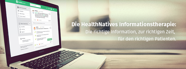 Text-Bild_2_HealthNatives