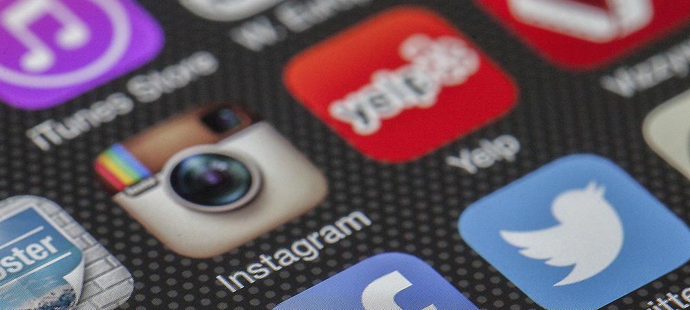 Wie wird man als Unternehmen auf Instagram erfolgreich?