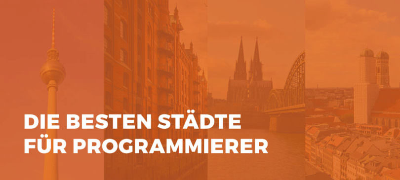 Die-besten-Städte-für-Programmierer