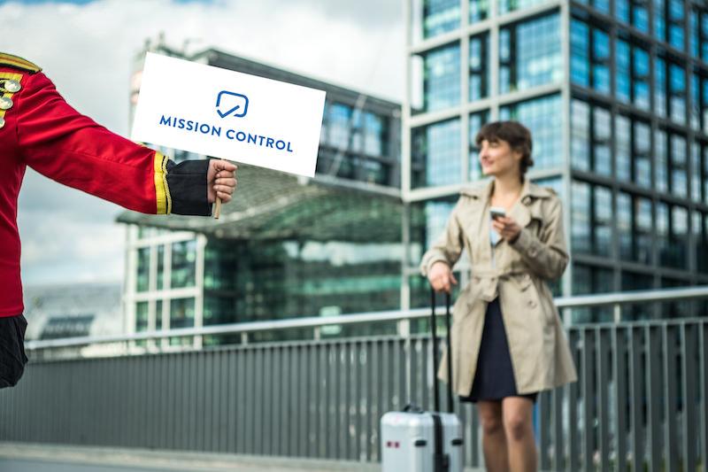 Mission_Control_Hauptbahnhof_Concierge