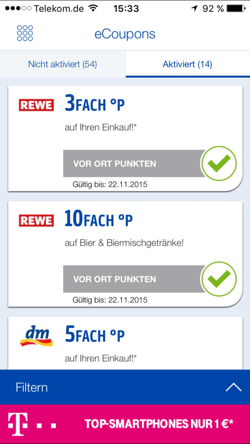 Payback_App_Coupons_2
