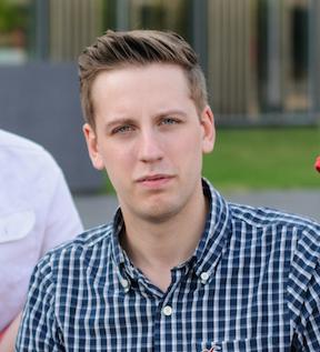 Tobias Engelberg