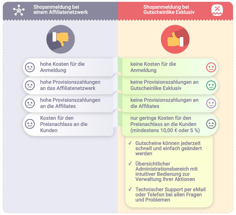 infografikexklusiv