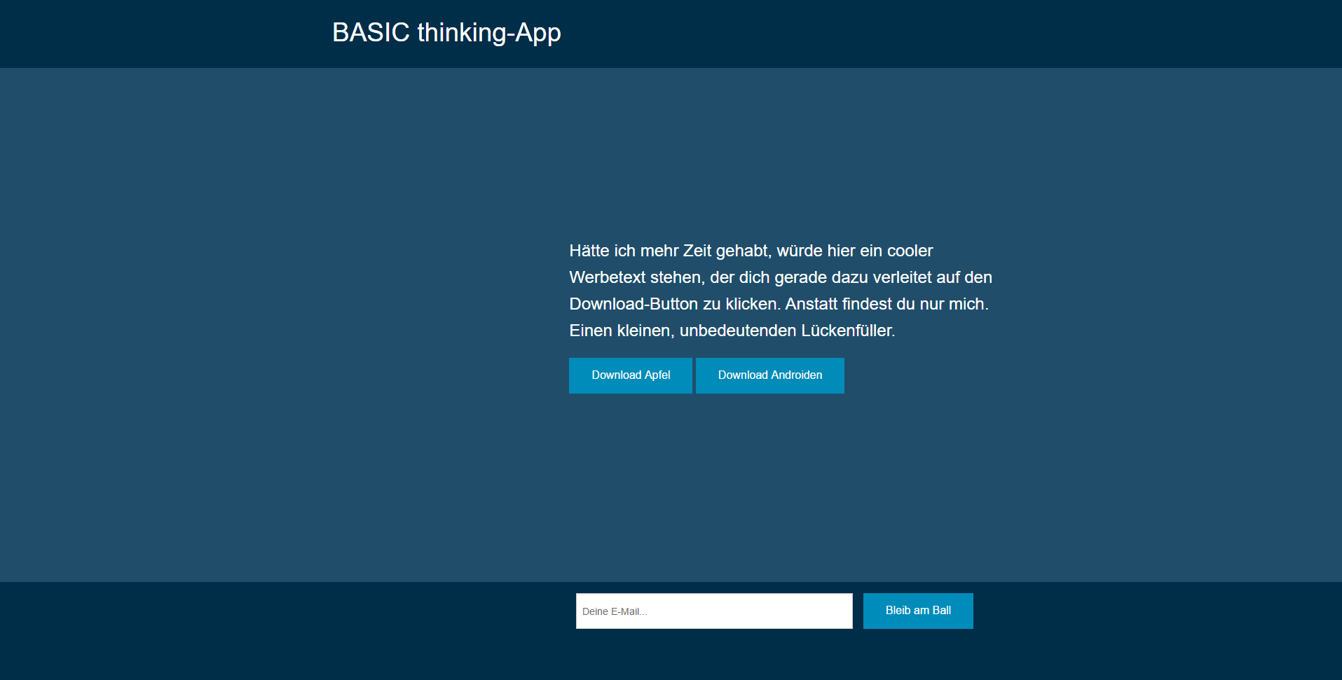landing-page-basic-thinking-programmiert