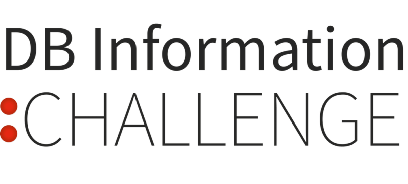 DB Information Challenge
