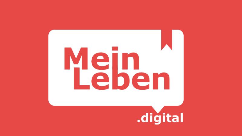 MeinLeben.digital – Online-Magazin für digitale Nomaden und Webworker