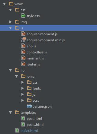 basic-app-_appstruktur