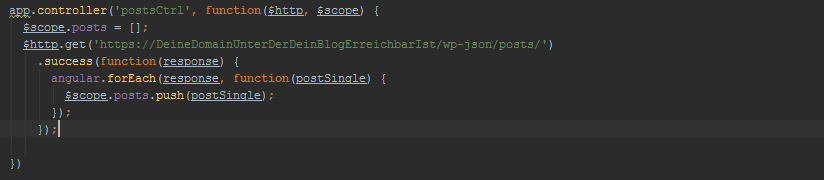 basic-app-_postCtrl