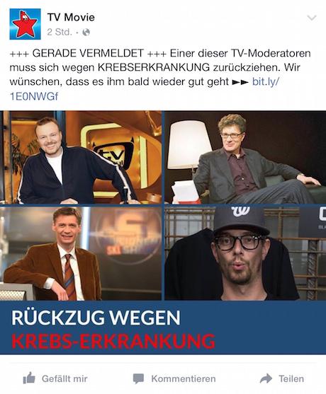 clickbait_tvmovie