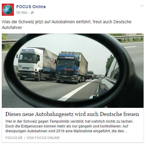 focus_clickbait1