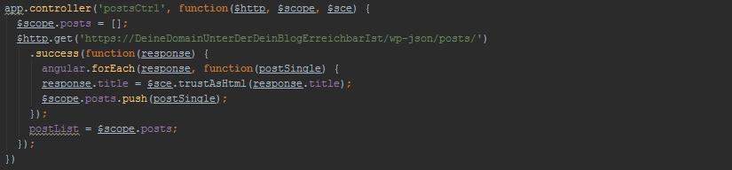 ng-bind-html_01