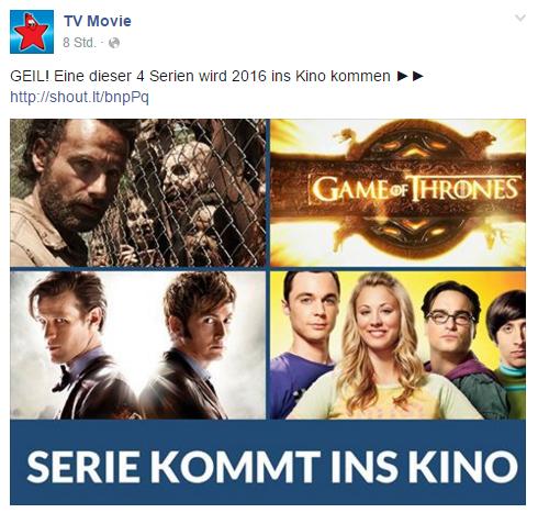 tvmovie_clickbait1