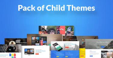 Child-Themes-726x434