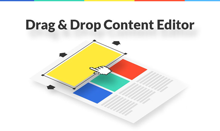 drag-and-drop-content-editor-726x434