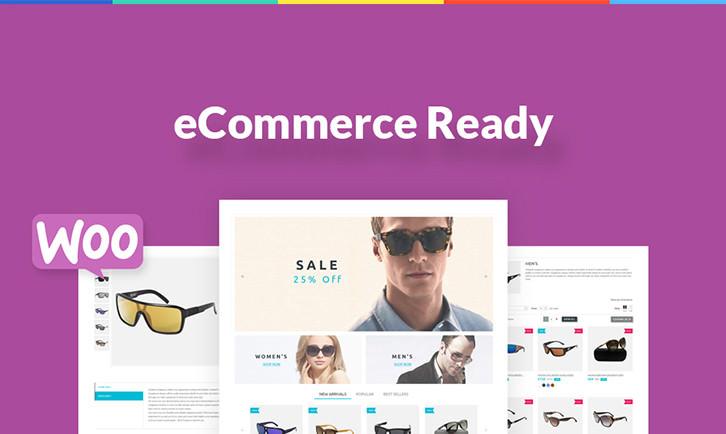 ecommerce-726x434
