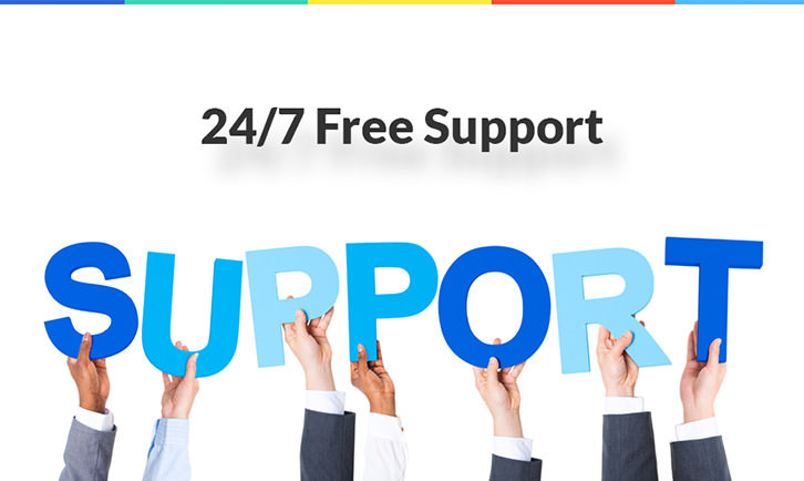 free-support-726x434