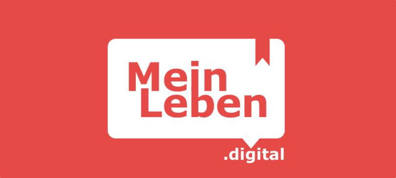 MeinLeben.digital