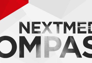 NextMedia Trendreport Trends