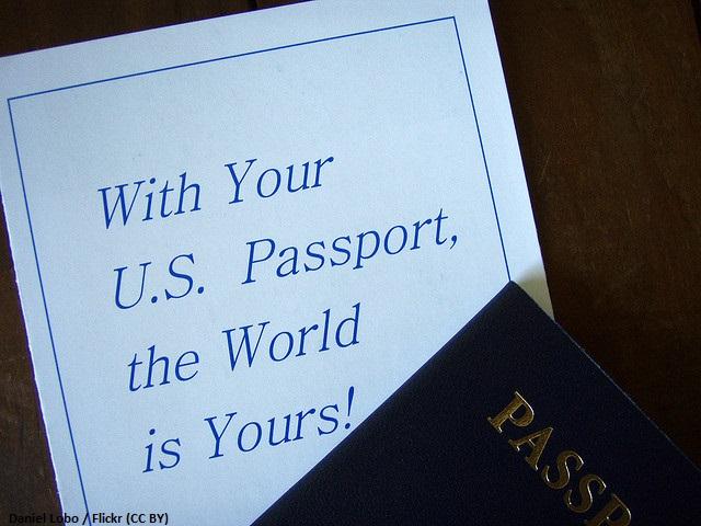 Reisen ohne Bürokratie? Ein Traum für digitale Nomaden