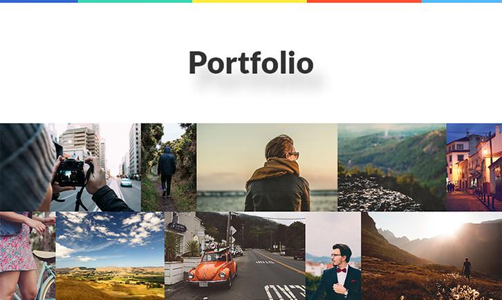 portfolio-726x434