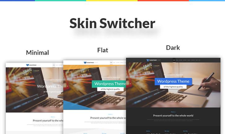 skin-switcher-726x434