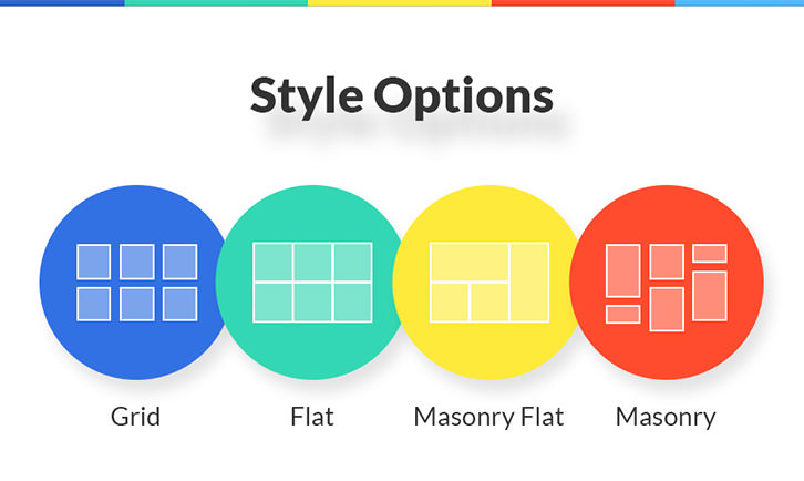 style-options-726x434