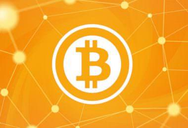 Bitcoin-Handbuch