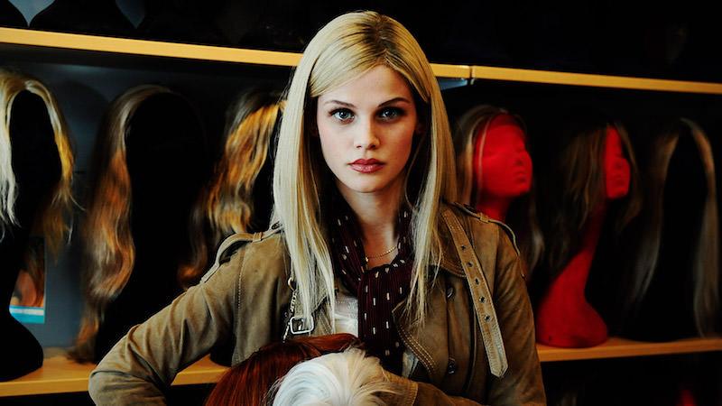 Heute-bin-ich-blond