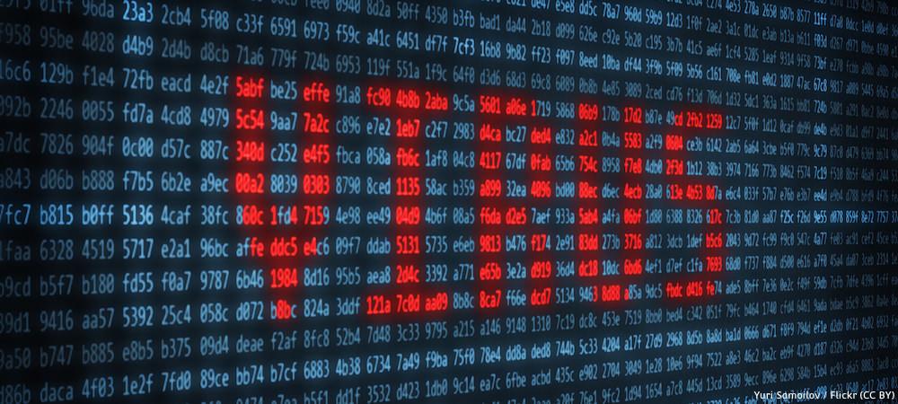 Privates Surfen am Arbeitsplatz: Fristlose Kündigung wegen Installation von Schadsoftware?