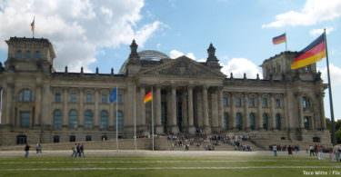 Bundestagshack