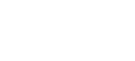 Netcup