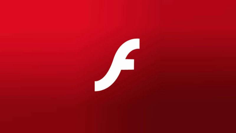 was ist ein flashplayer